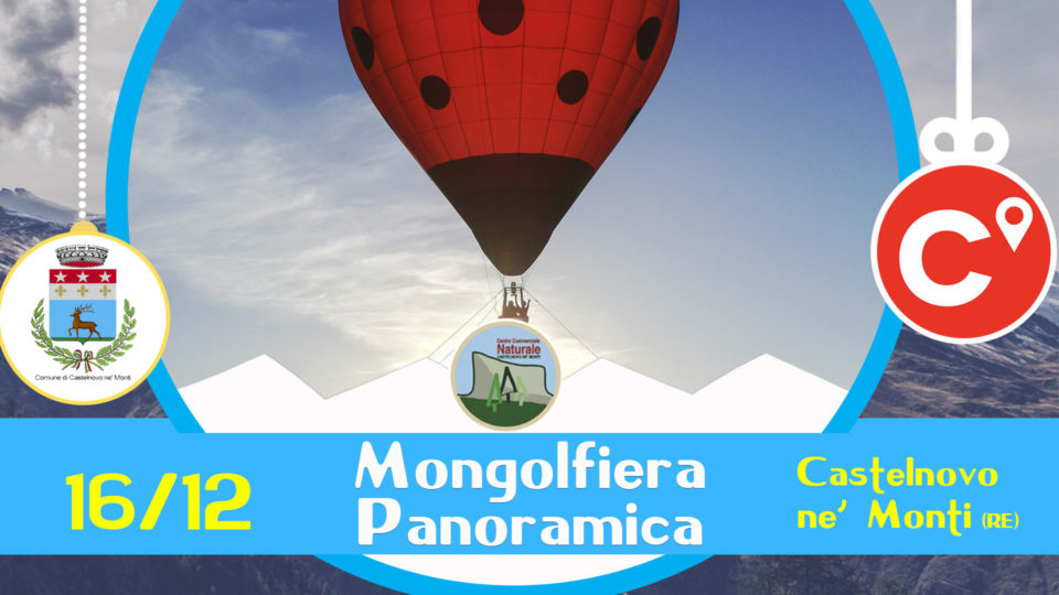 sito-web-evento-fb-Mongolfiera-panoramica-Natale-al-Centro-commerciale-naturale-2018-spettacolo-eventi-shopping-mercatini-feste