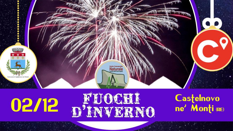 sito-web-fuochi-d-inverno-ARTIFICIO-NATALE-CENTRO-COMMERCIALE-NATURALE-CASTELNOVO-NE-MONTI-RE
