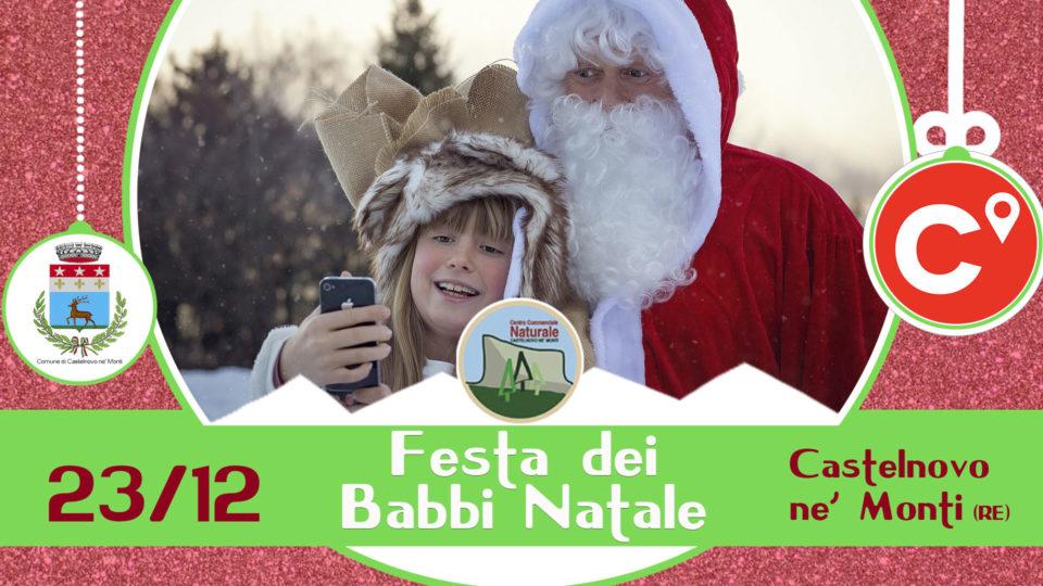 wallpaper-sito-web-fb-Mongolfiera-panoramica-Natale-al-Centro-commerciale-naturale-2018-spettacolo-eventi-shopping-mercatini-feste